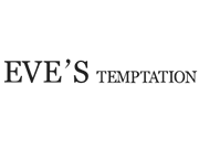 Eve's Temptation coupon and promotional codes