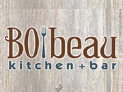 BO-beau kitchen bar coupon code