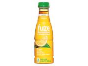 Fuze Antioxidant