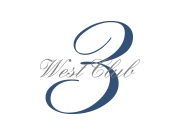 3 West Club coupon code