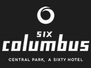 6 Columbus Hotel discount codes