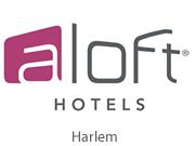 Aloft Harlem discount codes