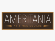 Ameritania at Times Square discount codes