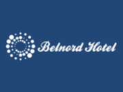 Belnord Hotel coupon code