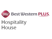 Best Western Plus Hospitality House Suites coupon code