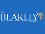 The Blakely New York discount codes