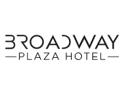 Broadway Plaza Hotel discount codes