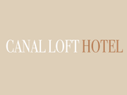 Canal Loft Hostel & Hotel coupon code