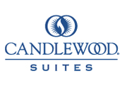 Candlewood Suites New York City Times Square discount codes