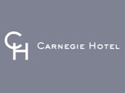 The Carnegie Hotel coupon code