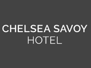 Chelsea Savoy Hotel NY coupon code