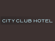 City Club Hotel coupon code
