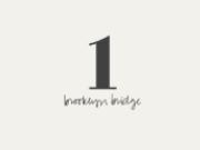 Club Quarters Hotel Rockefeller Center
