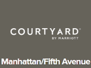 Courtyard by Marriott New York Manhattan Fifth Avenue coupon code