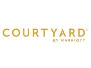 Courtyard by Marriott New York Manhattan Central Park discount codes