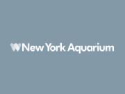 DoubleTree by Hilton Metropolitan New York City coupon code