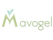 Mavogel discount codes