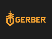 Gerber Knives discount codes