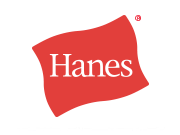 Hanes coupon and promotional codes