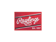 Rawlings discount codes