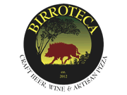 Birroteca coupon code