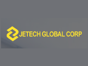 JETech Global coupon code