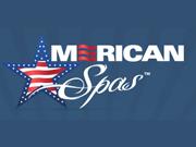 American Spa