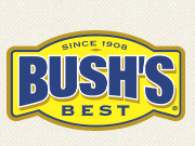 Bush's Best coupon code