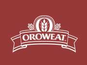 Oroweat coupon code