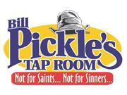 Bill Pickles Tap Room