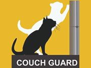 Couch Guard Protection