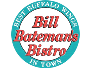Bill Bateman's Bistro coupon code