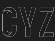 CYZ Collection coupon code