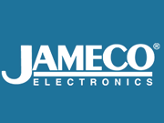 Jameco Electronics coupon code