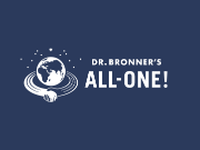 Dr. Bronner's coupon code