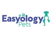 Easyology Pets coupon code