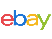 eBay coupon and promotional codes