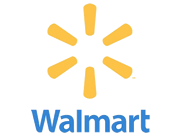 Walmart coupon and promotional codes