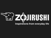 Zojirushi coupon and promotional codes