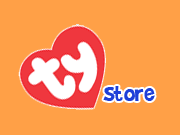 TY Store coupon code
