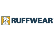 Ruffwear coupon code