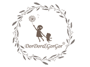 DorDor & GorGor coupon code