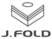 Jfold coupon code