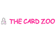 The Card Zoo coupon code
