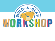 Build-a-Bear Workshop coupon code