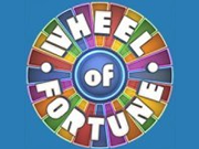 Wheel of Fortune coupon code