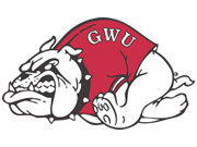 Gardner Webb Runnin' Bulldog coupon code