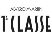 Alviero Martini 1A Classe discount codes