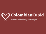 ColombianCupid