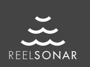 ReelSonar coupon code